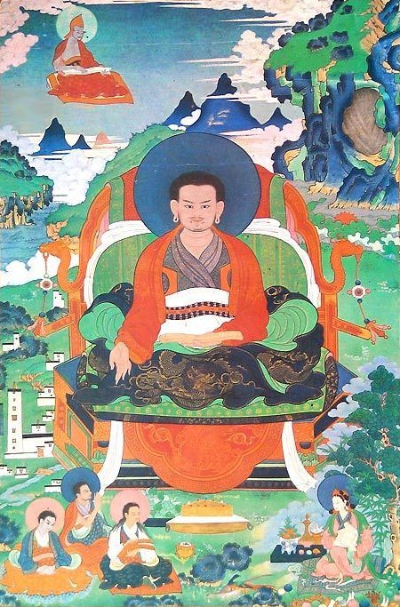 Marpa